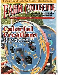Alberta-threshing-days-Farm-Collector-magazine