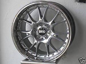 NEUE-Alufelgen-4x-9-5x-18-Zoll-BBS-CK-II-BMW-X3-X83