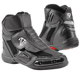 merge motorcycle boot womens size 11 2870111