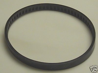Milwaukee Band saw rubber tire for 6230 6232-6 6225