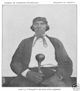 Cherokee-Medicine-Man-Healing-Cures-and-Formulas