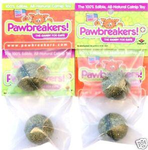 Catnip-Catnip-Treats-for-Cats-4-PAWBREAKERS-Candy-for-Cats