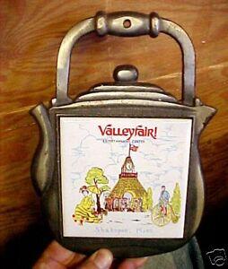 C3-Vintage-Cast-Iron-Valley-Fair-Hot-plate-Tea-pot-deco