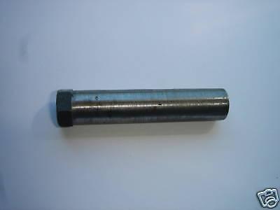 Mopar 68 69 70 340 Hp Exhaust Manifold Sleeve Nut