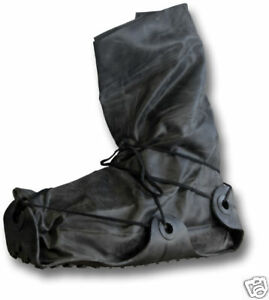 1-PAIR-NEW-GENUINE-ISSUE-NBC-OVERBOOTS-IN-PACKET