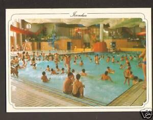 Issoudun 36 piscine a vague tres animee for Piscine issoudun