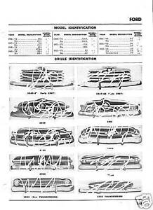 Ford Air Conditioning Heat besides 220877812384 moreover 182503564496 additionally 1990 Ramcharger Ignition Wiring Diagram also 220545145023. on nos truck parts