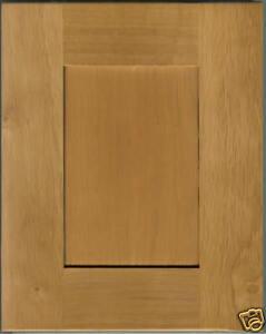 Chatham-OAK-Kitchen-Kitchen-Cabinet-Sample-Door-SHAKER-STYLE-RTA-ALL-WOOD
