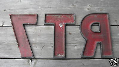 Large-Vintage-Movie-Theatre-Marquee-Sign-Big-Letters