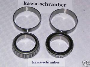 Lenkkopflager-Kawasaki-ZX7R-ZXR750-ZX9R-ZX-10-ZZR1100
