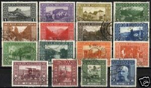 Bosnia-1910-YV-45-60-CANC-VF