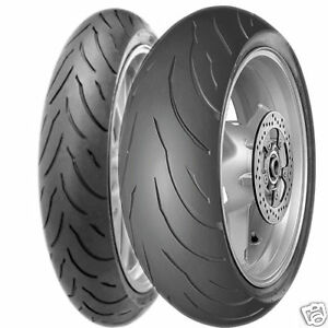 Continental-Motion-Front-and-Rear-Motorcycle-Tires-Set-120-70-17-amp-180-55-17