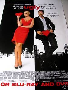 The-Ugly-Truth-Poster-Katherine-Heigl-Gerard-Butler