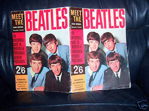 ORIGINAL-1963-Meet-The-Beatles-Tony-Barrow-FAB
