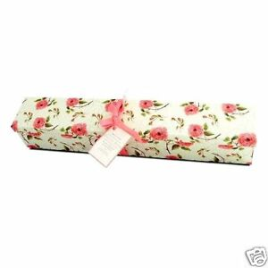 ASQUITH-SOMERSET-ENGLISH-ROSE-LINERS-6-SHTS-18x24