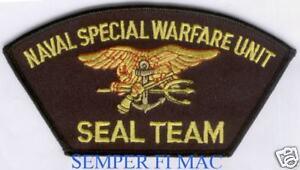 SEAL-TEAM-6-TRIDENT-PATCH-US-NAVY-BIN-LADEN-911-WOW