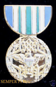 JOINT-SERVICE-COMMENDATION-MEDAL-PIN-US-MARINES-NAVY