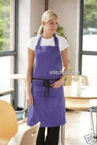 Dennys-Bib-Apron-With-Pocket-14-Cols-36x36-Adjustable