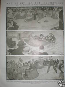 David-Wilson-Cartoon-Spirit-of-the-Exhibitions-1911