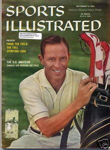 1959-Sept-14-Sports-Illustrated-magazine-The-U-S-Amateur-golf-Charlie-Coe