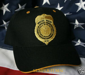 US-AIR-FORCE-OSI-HAT-PATCH-INSPECTOR-GENERAL-WOWAFH