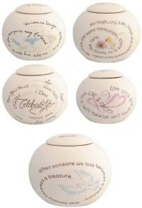CANDLE-ORB-Carson-Home-Accents-Life-Love-Family