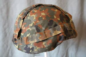 German-Flecktarn-M-88-Cover-surplus-62-64-XL