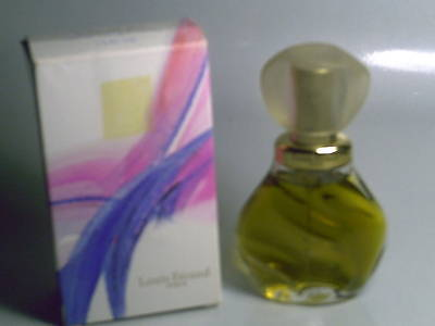 Avon Musk Fire 3.4oz Men's Eau de Toilette Perfumes and Colognes