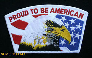 PROUD-TO-BE-AN-AMERICAN-PATCH-US-MARINES-AIR-FORCE-USA