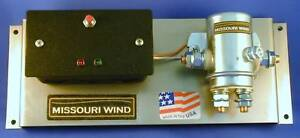 Best Selling in Wind Turbine