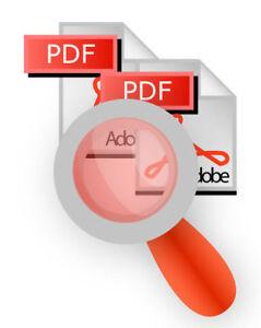 PDF-CREATOR-CONVERTER-PRO-ADOBE-ACROBAT-READER-9-ON-CD
