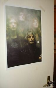 Queen-Colour-Door-Poster-of-Bohemian-Rhapsody
