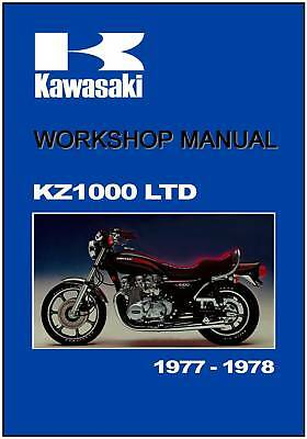 kz carb bench sync questions forum kawasaki workshop manual kz1000 kz1000 1977 1978 1979 service repair