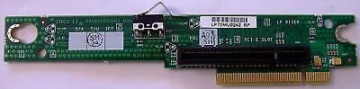 Intel Asr15xxlpris Lp Riser Card Sr1500/sr1550 Pull