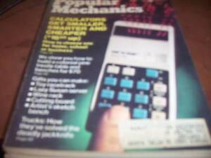 Popular-Mechanics-Dec-1974-Calculators