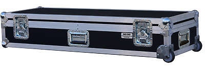 ATA-Rolling-Safe-Case-for-YAMAHA-S70-XS-Keyboard-NEW