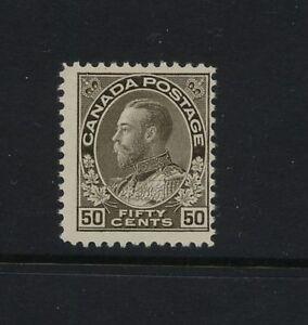 Canada-120-NH-og-Mint-catalog-210-00-look