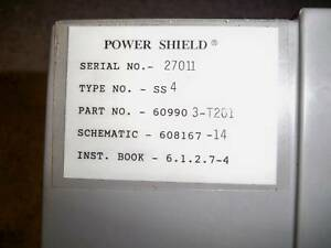 ABB-SS4-Power-Sheild-Solid-State-Trip-Type-SS-600-1600A