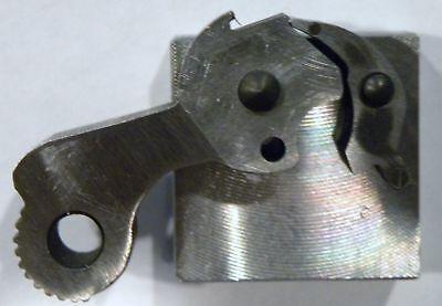 1911 Colt Hammer Sear Block Jig Fixture 1911 Gunsmith