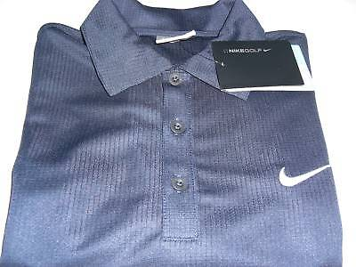 NWT-Mens-Nike-Golf-Fit-Dri-Dry-Polo-Shirt-S-M-L-XL-XXL