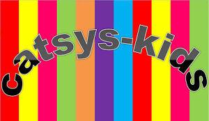 CATSYS-KIDS