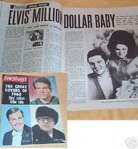 ELVIS-PRESLEY-IN-February-21st-1968-EVERYBODYS-MAGAZINE