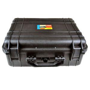 Bolton-Tools-Watertight-Pelican-Style-Hard-Camera-Case-18-X14-X-7