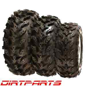 Interco-Swamp-Lite-Tire-Kit-2-23-8-10-23x8x10