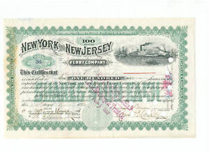 Stock-Certificate-Signed-by-one-of-the-LEHMAN-BROTHERS