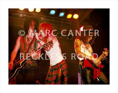 Guns-N-Roses-club-days-book-Reckless-Road-1985-1986-900-photos-rare-interviews