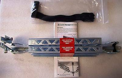 Intel Axxcma3u7u 3u-7u Rack Mode Cable Management Arm