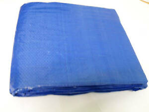 TARPAULIN-GROUND-SHEET-18ft-X-12ft-5-8-X-3-6-HEAVY-DUTY