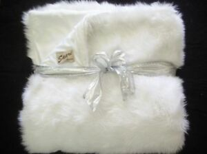 Faux Fur Blankets & Throws: Free Shipping on orders over $45 atFaux Fur Blankets & Throws: Free Shipping on orders over $45 atOverstock.com - Your OnlineFaux Fur Blankets & Throws: Free Shipping on orders over $45 atFaux Fur Blankets & Throws: Free Shipping on orders over $45 atOverstock.com - Your OnlineBlankets & ThrowsStore! Get 5% in rewards with Club O!