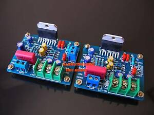 TDA7294-dual-channels-Audio-Power-Amplifier-Kit-For-DIY